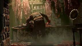 Image for The Evil Within PC update lets you remove those black bars