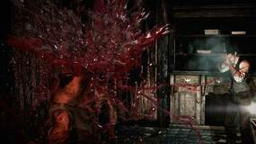 """Image for Japanese gamers have to get """"Gore Mode"""" DLC to play The Evil Within uncensored"""