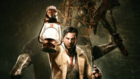 Image for Big price drops on Wolfenstein, Evil Within, Lords of the Fallen at GMG