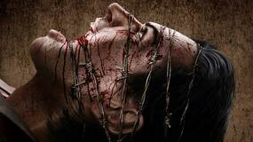 Image for Bethesda says Rage and The Evil Within sold well enough to warrant sequels