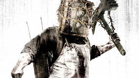 Image for Experience The Evil Within through The Keeper's eyes - video
