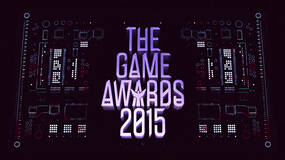 Image for Ten world premieres at The Game Awards 2015, confirms Keighley