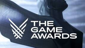 """Image for The Game Awards 2018 to have the """"biggest lineup yet in terms of new game announcements"""""""
