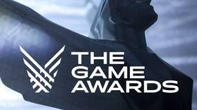 Image for Watch The Game Awards 2018 here - and here's what to expect at the show