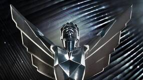 Image for The Game Awards viewership more than doubled in 2018 with over 26.2 million livestreams