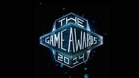 Image for The Game Awards to debut in December as Keighley bows out of Spike VGX