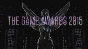Image for The Game Awards 2015 attracted 2.3 million viewers