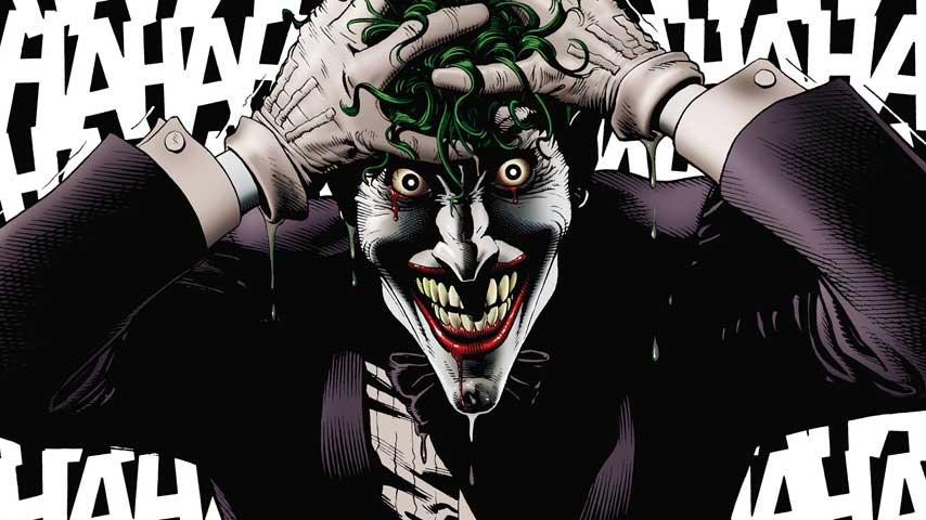 Image for Batman: Arkham Knight PC mod makes flashback Joker playable