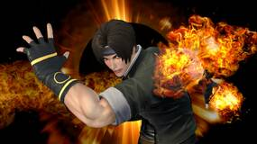 Image for The King of Fighters 14 release date set for August