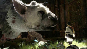 Image for The Last Guardian: Knack creator Mark Cerny to complete development - rumour