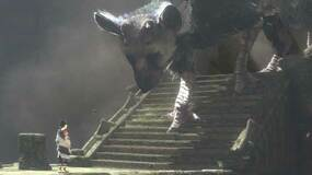 Image for The Last Guardian has been trademarked again