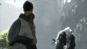 Image for This trailer for The Last Guardian is being shown in US cinemas