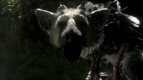 Image for The Last Guardian trademark abandoned by Sony