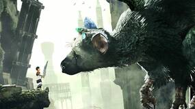 Image for Time to break out the champagne: The Last Guardian has gone gold