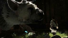 Image for Source: Sony won't show The Last Guardian at E3 this week