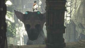 Image for The Last Guardian director Fumito Ueda reveals his five storytelling secrets