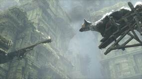 Image for The Last Guardian review: a stubborn and fascinating old-school adventure
