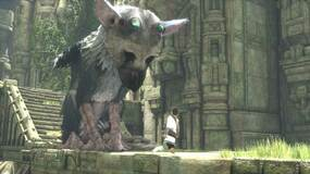 Image for The Last Guardian E3 2015 screens looks much better than 2009's