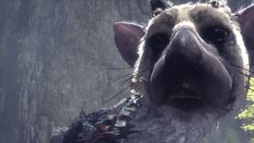 Image for The Last Guardian walkthrough part 2: through the first chamber, trapped Trico, mineshaft and into the forest