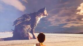 Image for The Last Guardian has had a permanent price cut, just eight weeks after launch