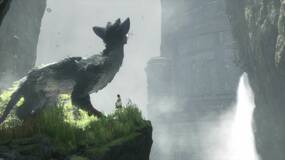 Image for This unboxing video exposes what's inside The Last Guardian Collector's Edition