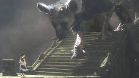 Image for Sony confirms The Last Guardian is still in development