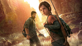 Image for Listen and watch The Last of Us: One Night Live right here