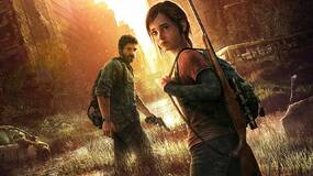 """Image for Walking Dead TV show boss: The Last of Us series has """"amazing creators"""" involved"""