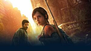 Image for Some The Last of Us TV series episodes will be directed by Neil Druckmann