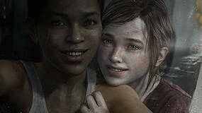 Image for The Last of Us 2 & new IP ideas being brainstormed now, says Naughty Dog