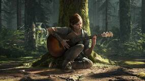 Image for The Last of Us Part 2 multiplayer files hint at a potential Naughty Dog battle royale