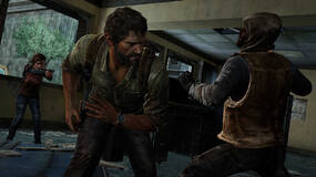 Image for This video shows how to use The Last of Us Remastered's Photo Mode