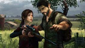 Image for The Last of Us creative leads are now in charge of Uncharted 4