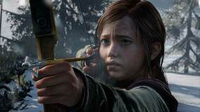 Image for The Last of Us: Remastered visuals almost don't fit on a Blu-ray