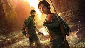 Image for The Last of Us movie will be 'quite different' to the game
