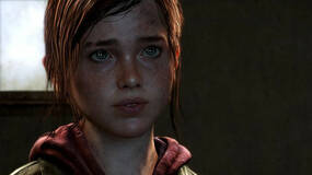 Image for The Last of Us: Remastered is still top of the UK chart