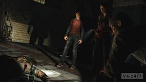 Image for New The Last of Us Remastered DLC releasing from today
