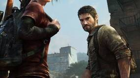 Image for The Last of Us movie is adaptation of game, Druckmann confirms