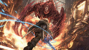 Image for Is the father of Final Fantasy's new project called Terra Battle?