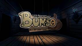Image for The Binding of Isaac devs reveal new game The Legend of Bum-bo