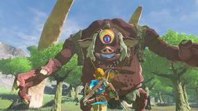 Image for The Legend of Zelda: Breath of the Wild - here's a few combat tips and tricks which should help you keep Link alive