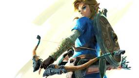 Image for The Legend of Zelda: Breath of the Wild reviews, all the scores