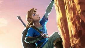 Image for Zelda: Breath of the Wild beginner's tips - quests, best gear, resource gathering, elixirs and more