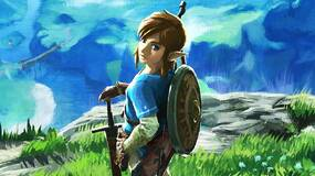 Image for It doesn't matter how many amazing games come out - I can't stop playing Breath of the Wild
