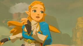 Image for Zelda: Breath of the Wild guide - All Recovered Memory Locations
