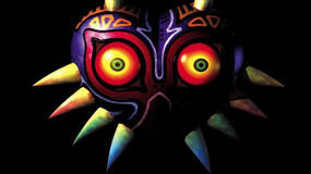 Image for The Legend of Zelda: Majora's Mask 3D to release next year - Nintendo Direct