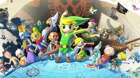 Image for For the next two weeks, Nintendo's knocking 30% off The Legend of Zelda titles on the EU eShop