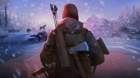 Image for The Long Dark available once again through Nvidia GeForce Now