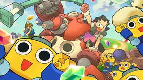 Image for Mega Man Legends prequel The Misadventures of Tron Bonne is now available [Update]