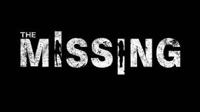 Image for Deadly Premonition director Swery working on a new game, The Missing